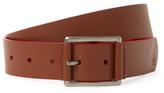 Original Penguin Grady Belt