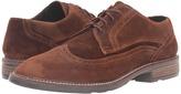 Naot Footwear Magnate