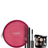 Chanel Into The Shadows, Eye Set