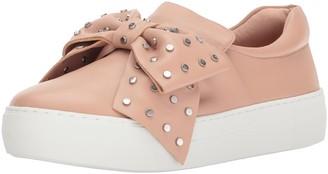 J/Slides Women's Alive Fashion Sneaker