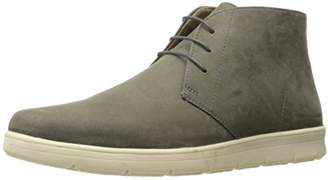 Crevo Men's Doran Chukka Boot