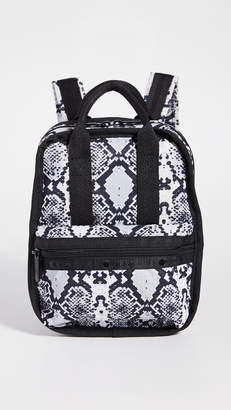 Le Sport Sac Gabrielle Micro Backpack