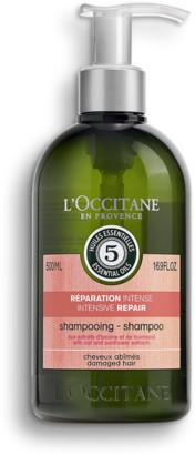 L'Occitane Aromachologie Intensive Repair Shampoo