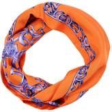 Versace Collars - Item 46534233