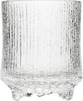 Iittala Ultima Thule O.F. Glass 7 oz (Set of 2)