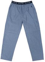 Thomas Pink Action Stripe Lounge Pants