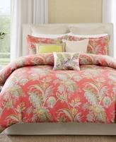 Echo Ishana Queen Comforter Set