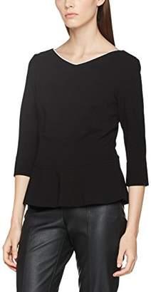 Marc Cain Additions Women's HA 48.02 J51 T-Shirt,(Size: N1 / )