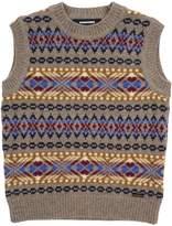 DSQUARED2 Sweaters - Item 39580646
