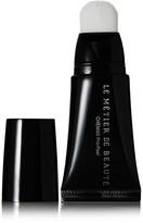 LeMetier de Beaute Le Metier de Beaute - Chem60 Pro-peel, 30ml - Colorless