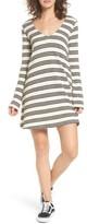 O'Neill Women's Margo T-Shirt Dress