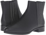 Diane von Furstenberg Jena Women's Shoes