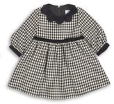 Florence Eiseman Baby's, Toddler's & Little Girl's Checkered Dress