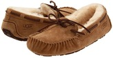 UGG Dakota Women's Moccasin Shoes