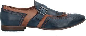 TON GOÛT Loafers