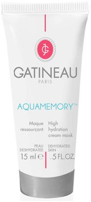 Gatineau AquaMemory High Hydration Mask 15ml