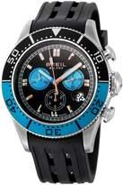 Breil Milano Men's BW0405 Manta Analog Dial Watch
