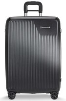 Briggs & Riley 'Sympatico' Expandable Wheeled Packing Case - Black