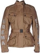 Brema Jackets - Item 41674836