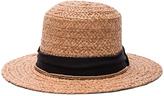 Helen Kaminski Kate Hat