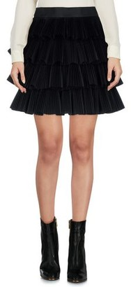 Capucci Mini skirt