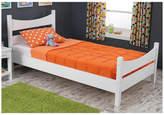 Kid Kraft Addison Twin Sleigh Bed