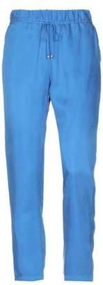 HUGO BOSS Casual trouser