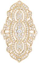 Stone Paris Tess Ring