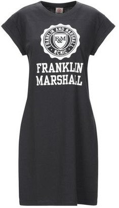 Franklin & Marshall Short dress