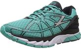 Zoot Sports Diego Running Shoe - Women's Aquamarine/Pewter/Black 7.0