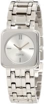 Esprit Women's ES104242002 Covina Analog Watch