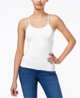 Energie Juniors' Penny Strappy Cami Top