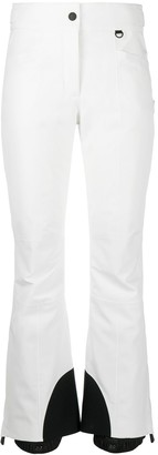 MONCLER GRENOBLE Ski Trousers