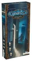 Asmodee Mysterium Hidden Signs Board Game