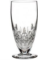 Waterford Stemware, Lismore Encore Iced Beverage Glass