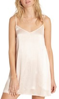 Billabong Women's Sunset Slipdress