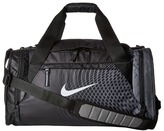 Nike Ultimatum Small Duffel - Graphic