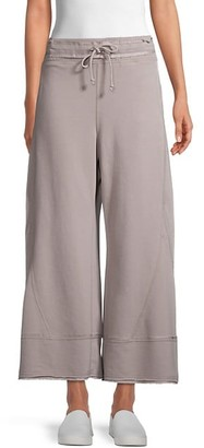 FREE PEOPLE MOVEMENT Where The Wind Blows Pants