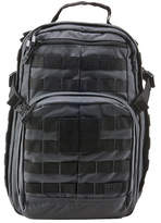 5.11 Tactical RUSH 12 Backpack - Double Tap Backpacks