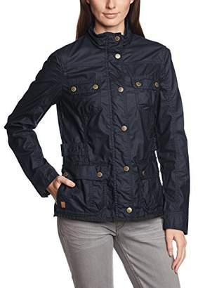 Camel Active Women's 37501926 Jacket
