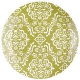 Rachael Ray Curly-Q 4-Piece Salad Plate Set
