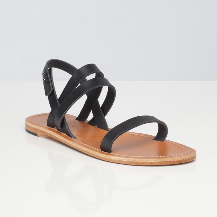 Everlane The Women's Sandal