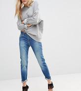Northmore Denim Northmore Classic Boyfriend Jeans