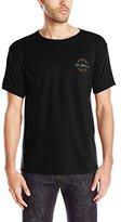 O'Neill Men's Factor T-Shirt