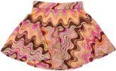 Missoni Skirts