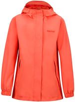 Marmot Girl's Southridge Jacket