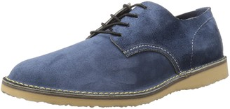 Red Wing Shoes Men's Weekender Oxford Work Shoe