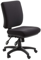 Hobart Office Chair
