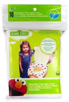 Neat Solutions Sesame Street® Potty Topper® in Pack of 10
