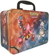 Pokemon Collector's Chest